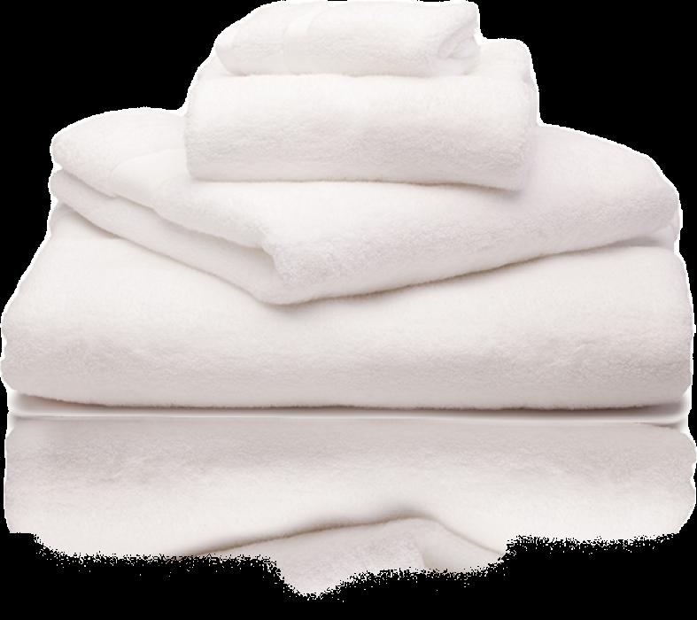 Linen Rental from Linencare